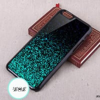 iPhone 6 case iPhone 5S case Resin glitter - iPhone 6 plus case picture iPhone 5c 4S Case, Samsung Galaxy S3 S4 S5 Case, Note 2/ 3 - s0007