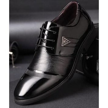 Regal Cap Toe Oxford™
