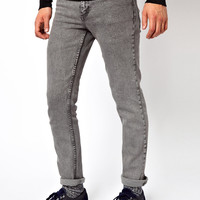 Cheap Monday Skinny Jeans in Tight Fit