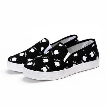 On Sale Stylish Hot Sale Hot Deal Comfort Casual Shoes Permeable Sneakers [11485159567]