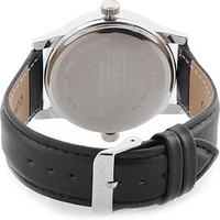 Giordano Analog Watch - For Men - Buy Giordano Analog Watch - For Men 60056BK DTL Online at Best Prices in India | Flipkart.com