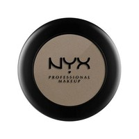 NYX Nude Matte Shadow - Bare My Soul - #NMS14
