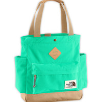 FOUR POINT TOTE | Shop at The North Face
