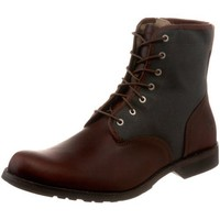 Timberland Mens Earthkeepers Zip Boot