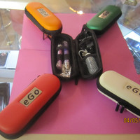 EgO Starter Kit For Vaping