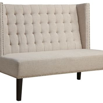 Shop Banquette On Wanelo