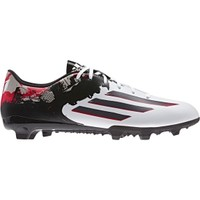 adidas Men's Messi 10.3 FG Soccer Cleats | DICK'S Sporting Goods