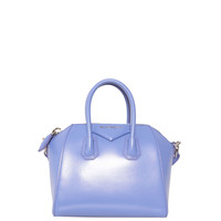 Givenchy Pandora Pure leather bag