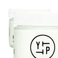 Natural Moisturizer For Face | Anti Aging Creams | Natural Facial Moisturizer - Youth to the People | YOUTH TO THE PEOPLE