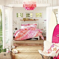 Chatham Tamarindo Bedroom