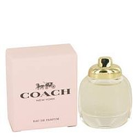 Coach Mini EDP By Coach