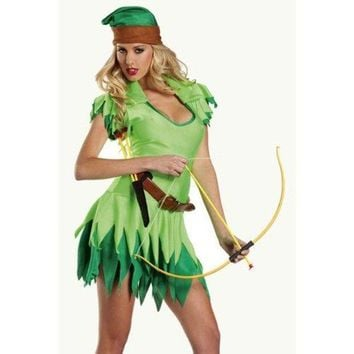 CREY6F New arrive!!Free shipping cowboy sexy pirate costumes women halloween apparel,drss+hat