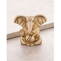Favorite Little Ganesh