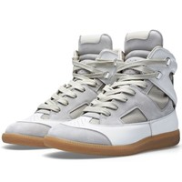 Maison Martin Margiela 22 High Top Sneaker