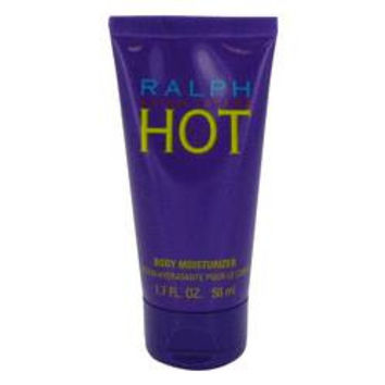 Ralph Hot Body Lotion By Ralph Lauren