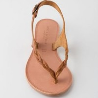 Maxime Sandals - Anthropologie.com