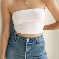 Basic Tube Top