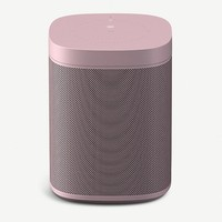 HAY - HAY x SONOS One limited edition wireless smart speaker | Selfridges.com