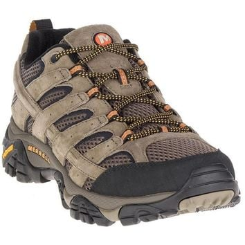 Merrell Moab 2 - Vented Shoe
