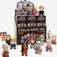 American Horror Story | TITANS [BLIND BOX]