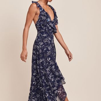 Women's BB Dakota Kelli Maxi Dress