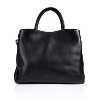 Repetto - Leather Tote