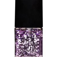Purple Glitter Nail Polish | Forever 21 - 1049258527