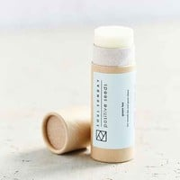 Soul Sunday Positive Seeds Lip + Skin Balm