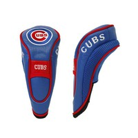 Chicago Cubs Hybrid Headcover