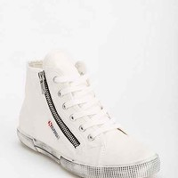 Superga 2224 Cotdu High-Top