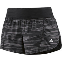 adidas Women's Studio Power E Woven Shorts | adidas Australia