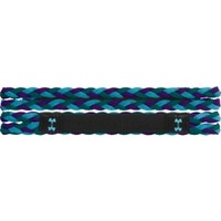 Under Armour Women's ParaLux Headband - Dick's Sporting Goods
