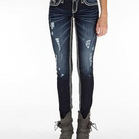 Rock Revival Hera Skinny Stretch Jean