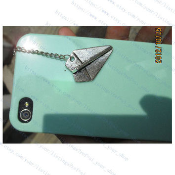 Dust Proof Plug-3.5mm air plane Dust For iphone 4s,iPhone 4,iPhone 3gs,iphone 5,iPod Touch 4,HTC,Nokai,Samsung,Sony,harry potter