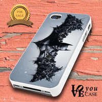 Batman Arkham Origins Game  for iphone, ipod, samsung galaxy, HTC and Nexus PHONE CASE