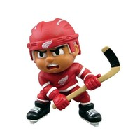Lil Teammates Series Detroit Red Wings Slapper Figurine (Edition 2)