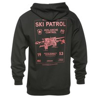 Adult Avalanche Hoodie