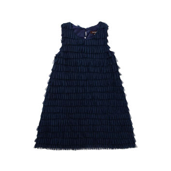 Imoga KYLIE Navy Dress