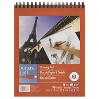 Artist's Loft™ Drawing Pad