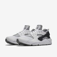 The Nike Air Huarache Men's Shoe.