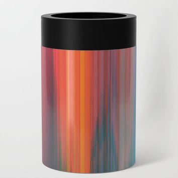 Apex Can Cooler by duckyb