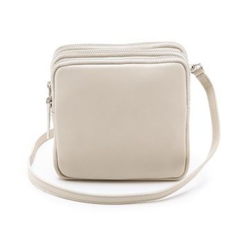 A.L.C. Paloma Cross Body Bag