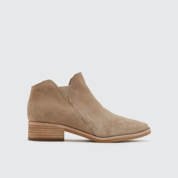 TAY BOOTIES: Dolce Vita