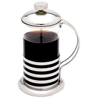 Wyndham House™ 20oz French Press Coffee Maker