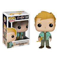 Firefly Hoban Washburne Pop! Vinyl Figure - Funko - Firefly/Serenity - Pop! Vinyl Figures at Entertainment Earth