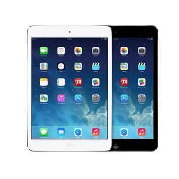 Apple iPad mini with Retina Display 2nd Gen 32GB - Wi-Fi - Space Gray or Silver