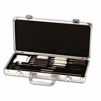 Hoppe's Universal Gun Cleaning Accy Kit