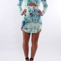 Dreamer Dress - Dresses - Shop by Product - Womens