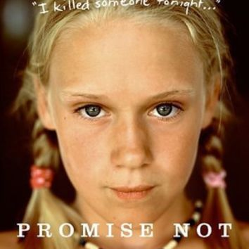 BARNES & NOBLE | Promise Not to Tell by Jennifer McMahon, HarperCollins Publishers | NOOK Book (eBook), Paperback