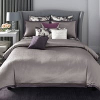 Vince Camuto® Provence Comforter Set